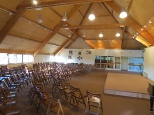 auditorium2
