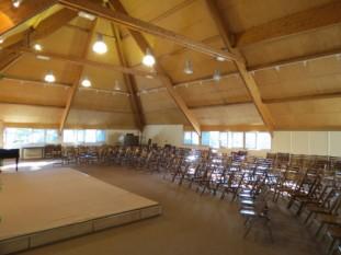 auditorium3
